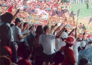 U.S. Supporters