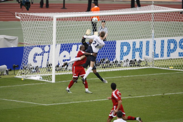 World Cup 2006